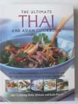 Thai and South East Asian Cooking and Far Eastern Classics by Deh-Ta Hsiung (2004-11-01)