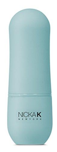 NICKA K NEW YORK Hydro Care Lip Balm - mint, 1 Stück -