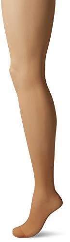 FALKE Damen Leg Vitalizer 20 den Strumpfhose, Beige (Cocoon 4059), Medium (Herstellergröße: M-L)