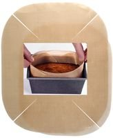 inventive-action-toastabags-uctl2p-cake-loaf-tin-liner-23cm-diameter-tube-of-2-manufacturers-oem-pac