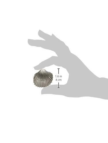 Zoom IMG-1 siro designs sd64 126 pewter
