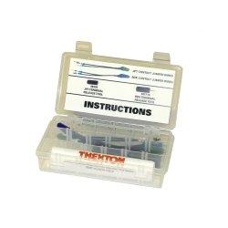 Bosch Jumper Wire Test Kit