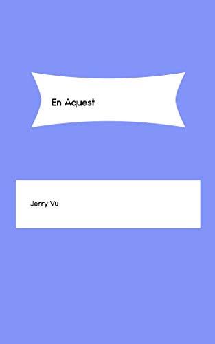 En Aquest (Catalan Edition) por Jerry Vu
