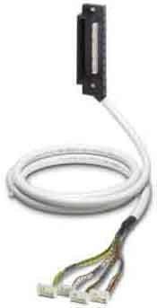 PHOENIX 2314655 - CABLE-50/4FLK14/2 0M/YUC
