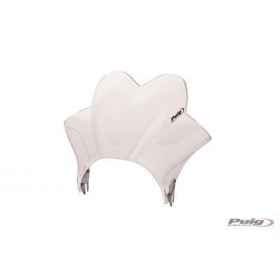 PUIG - 4114N/72 : Cupula parabrisas Wave