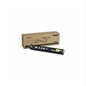 XER108R00713 - Xerox Color Imaging Unit For Phaser 7760 Color Printer by Xerox (Imaging 7760 Phaser Unit)