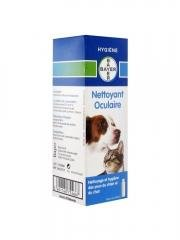 bayer-nettoyant-oculaire-100-ml
