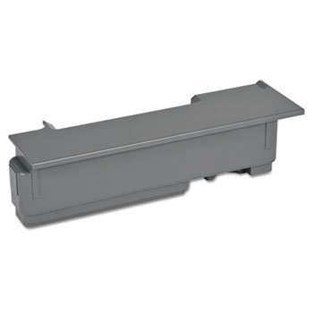 Waste Toner Box for Lexmark C734 Series, C736 Series, 25K Page Yield by 4COU -