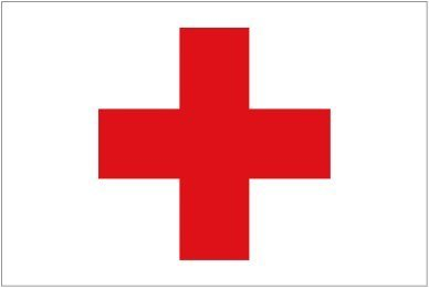 international-red-cross-3x2-flag
