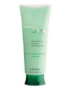 o-boticario-seaweed-exfoliating-gel-gel-esfoliante-algas-marinhas-200ml-by-botica