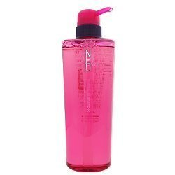 Milbon Deesse's Neu Due WillowLuxe Shampoo - 16.9 oz by milbon