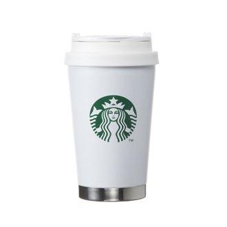 stainless-togo-logo-tumbler-matt-white-tall-350ml-by-starbucks-coffee-starbucks-coffee