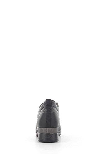 Frau R0252 Sneaker Melluso R0252 Frau Sneaker R0252 Melluso Melluso Frau Melluso Sneaker 7BqaPAWwp