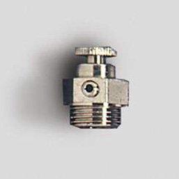 acquastilla-102679-valvoline-entlufter-luft-heizkorper