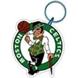 NBA 21232041 Boston Celtics Premium acrílico llavero
