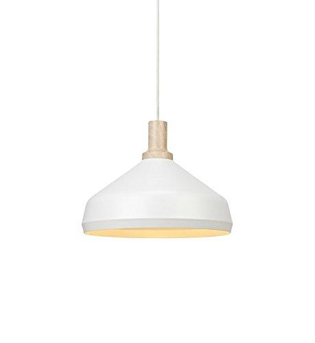 moderna-lampara-de-techo-1-x-60-w-e27-figaro-106313-markslojd