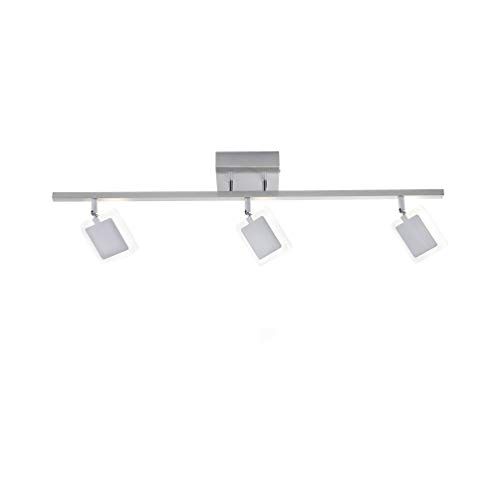 Paul Inkl. LEDs, 16 W, 1280 lm