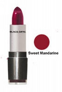 Black Opal Ral Crème Sweet Mandarine