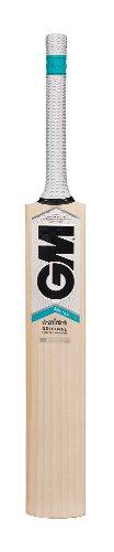 gunn-and-moore-six-6-f45-404-bate-de-criquet-mango-corto-color-turquesa-talla-short-handle