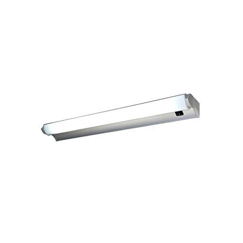 LED-Spiegel-Frontleuchte moderner Anti-Fog-Spiegel beleuchtet Badezimmer-Kosmetikspiegelschrank/mit...