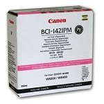 Canon BJ-W 8200 P - Original Canon 8369A001 / BCI-1421M / BJ-W8200 Magenta Tinte - 330 ml