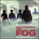 john-carpenters-the-fog-new-expanded-edition-original-film-soundtrack-by-silva-america