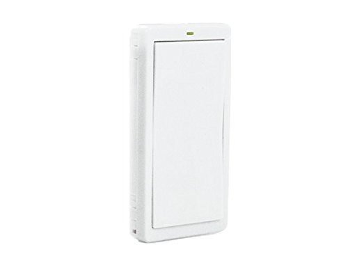 INSTEON - INTERRUPTOR INALAMBRICO PARA DISPOSITIVOS INSTEON