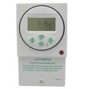 t106-c-7-day-electronic-immersion-heater-timer-by-tradesman-electrical-distributors