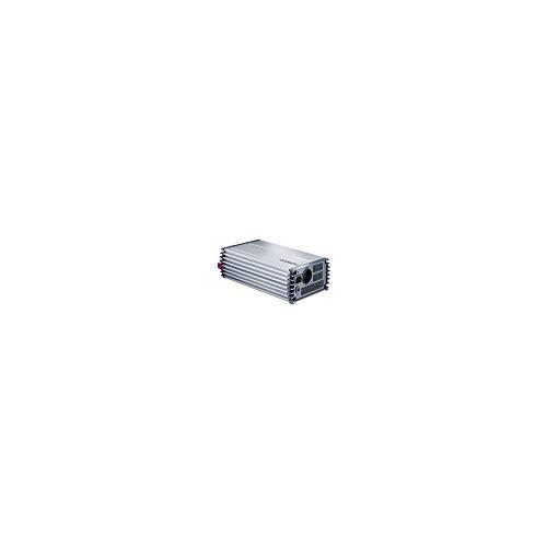 WECHSELRICHTER 12V A 230V 150W… | 04015704250206