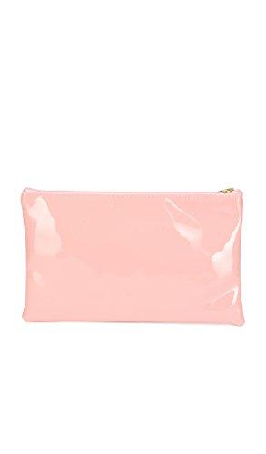 Figueira, Damen Clutch Pink