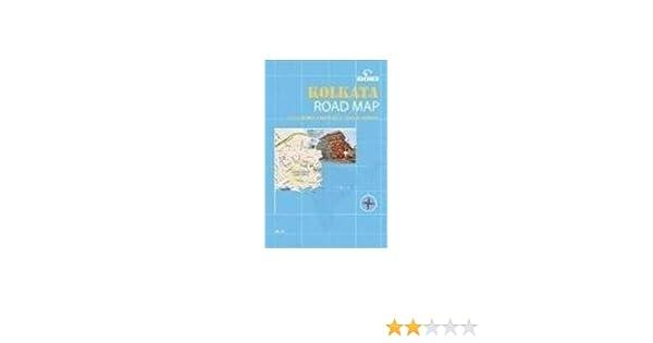 eicher road atlas india pdf