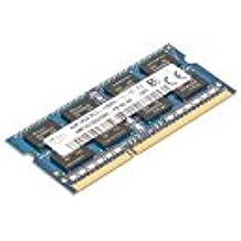 Hp - Inc. 4gb 1600mhz pc3-12800 **refurbished**, 641369-001 (**refurbished** 4gb 1600mhz pc3-12800 memory module (shared))