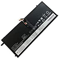 ‏‪Elive BuyIND® 14.8V 3. 11Ah 46wh ASM 45N1070 45N1071 بطارية لاب توب متوافقة مع Lenovo ThinkPad X1 For Carbon X1C Series 3444 3448 3460‬‏