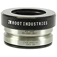 Root Industries Headset Air Black