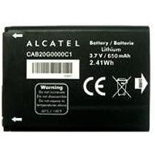 Genuine Alcatel batteria per Vodafone 331541VF331VF541CAB20G0000C1CAB3010...