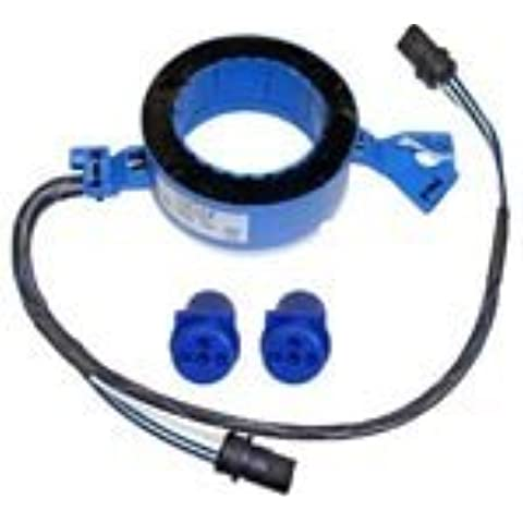 CDI OMC Timer Base - 4 Cylinder 133-3376 by RAPAIR INC