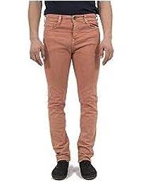 9711a1dca59 Amazon.fr   Lee Cooper - Lee Cooper   Pantalons   Homme   Vêtements