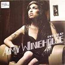 Amy Winehouse - Back To Black - Universal Records