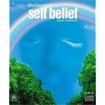 Self Belief (Meditainment Audio CD Series)