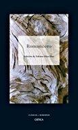 Descargar Libro Romancero (Clásicos y Modernos) de Paloma Díaz-Mas