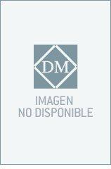 Descargar Libro Durero (Taschen Basic Art Series) de Dr. Norbert Wolf