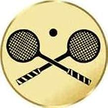 Motiv Go-cart Durchmesser 50 mm Durchmesser Sportland Pokal//Medaille Emblem S.B.J