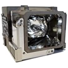 PJxJ Beamer proyector Lámpara ELP65 para Epson EB 1750 / EB 1760W / EB 1761W / EB 1770W / EB 1771W / EB 1775W / EB 1776W / EB C260M / EB C260MN / EB C3000X / EB C300MN / EB C300MS / EB C3010WN / H372M / Powerlite 1750 / Powerlite 1751 / Powerlite 1760W / Powerlite 1761W / Powerlite 1770W / Powerlite 1771W / Powerlite 1775W / Powerlite 1776W beamer