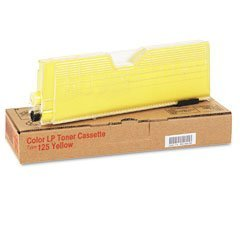 400981-toner-5000-page-yield-yellow-sold-as-1-each