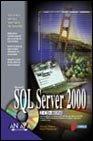 Sql server 2000 - la biblia (+2cd-rom) (Biblia De)