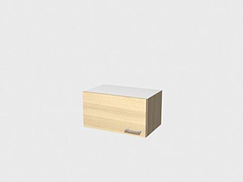 Küchenhängeschrank & Hängeschrank Küche Online » Baumarkt Xxl