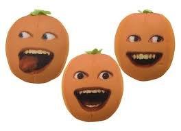 5-125cm-talking-speaking-annoying-orange-soft-toy