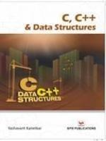 C, C++ & Data Structures