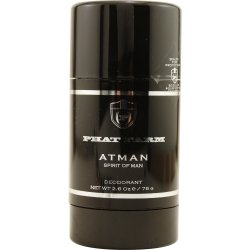 wmu-atman-spirit-of-man-deodorant-stick-26-oz-by-phat-farm-health-and-beauty-by-phat-farm