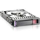 hewlett-packard-enterprise-600gb-12g-sas-15k-rpm-sff-25-inch-sc-enterprise-3yr-warranty-hard-drive-i